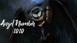 1010 Angel Number Meaning