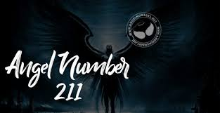 211 Angel Number Meaning