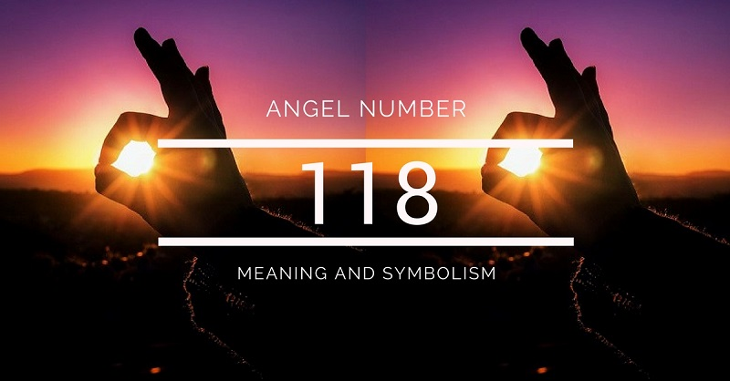 MEANING-OF-18-ANGEL NUMBERS