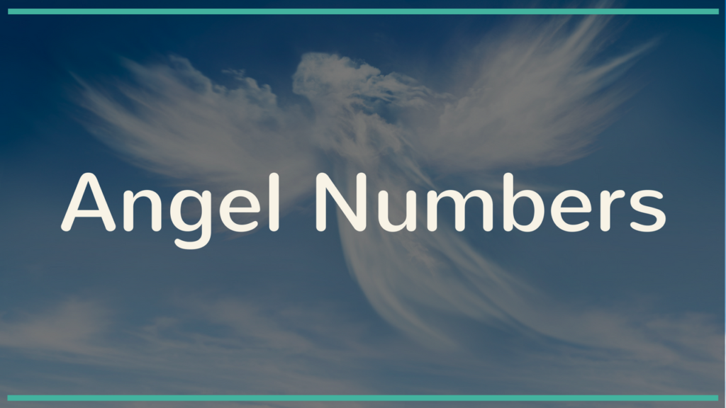 1001 Angel number meaning And Symbolism