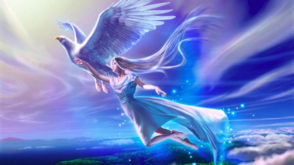 Angel Number 515 Meaning