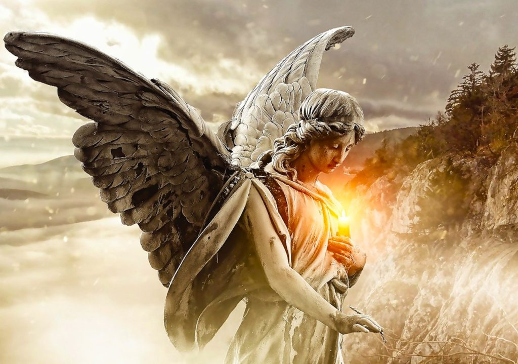 Meaning Of Angel Numbers 232