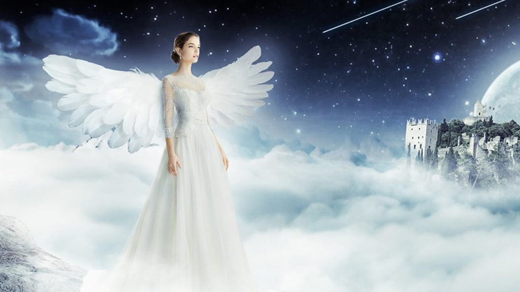 Important Facts And Meaning Of Angel Number 505