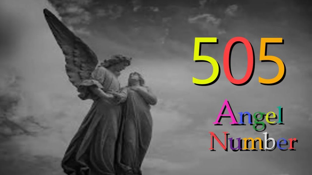Important-Facts-And-Meaning-Of-Angel-Number-505