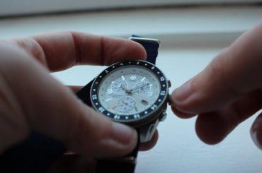 chopard-watch