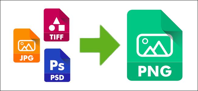 PNG Files