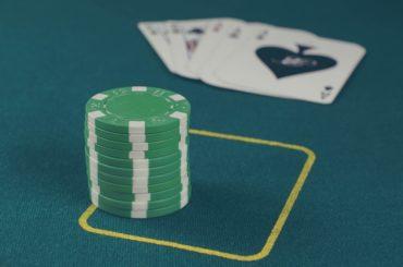 Create A Successful Online Casino