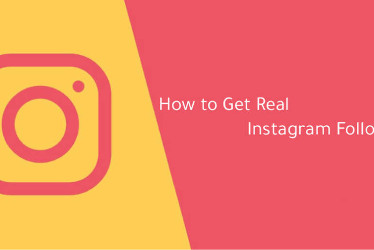 Obtain Genuine Instagram Followers & Likes Using the Most Recent Technology 2021